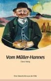 Vom Müller-Hannes (eBook, ePUB)