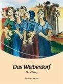 Das Weiberdorf (eBook, ePUB)