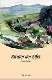 Kinder der Eifel (eBook, ePUB)