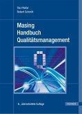Masing Handbuch Qualitätsmanagement (eBook, PDF)
