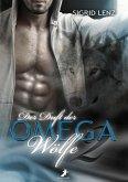 Der Duft der Omega-Wölfe 2 (eBook, ePUB)