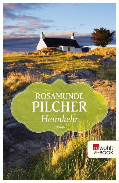 Rosamunde Pilcher Heimkehr