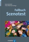 Fallbuch Scenotest (eBook, PDF)