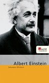 Albert Einstein (eBook, ePUB)
