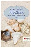 Die Muschelsucher (eBook, ePUB)