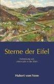Sterne der Eifel (eBook, ePUB)
