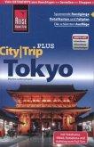 Reise Know-How CityTrip PLUS Tokyo mit Yokohama