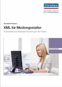XML für Mediengestalter