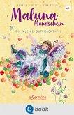 Die kleine Gutenacht-Fee / Maluna Mondschein Bd.1 (eBook, ePUB)