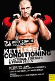 Kettlebell Conditioning (eBook, PDF)