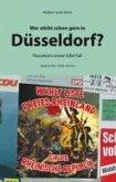 Wer stirbt schon gern in Düsseldorf? (eBook, ePUB)