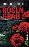 Rosengrab / Horndeich & Hesgart Bd.4 (eBook, ePUB)