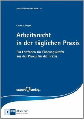 download Das Ƶungenreden: Eine Studie Ƶur Kritischen Religionspsychologie