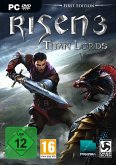 "Risen 3: Titan Lords ""First Edition"" (PC)"