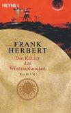 Der Wüstenplanet 05. Die Ketzer des Wüstenplaneten (eBook, ePUB)