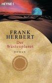 Der Wüstenplanet 01. Der Wüstenplanet (eBook, ePUB)