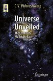 Universe Unveiled