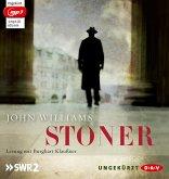 Stoner, 1 MP3-CD