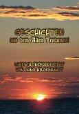 Geschichten aus dem Alten Testament. Lyrisch interpretiert (eBook, ePUB)