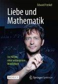 Liebe und Mathematik
