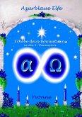 Azurblaue Elfe (eBook, ePUB)