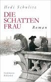 Die Schattenfrau (eBook, PDF)