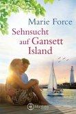 Sehnsucht auf Gansett Island / Die McCarthys Bd.2