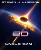 ED - Uncle Sam II (eBook, ePUB)
