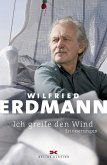 Ich greife den Wind (eBook, ePUB)