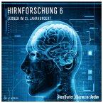 Hirnforschung 6 (MP3-Download)