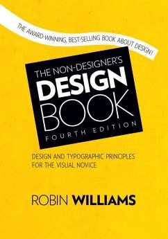 The Non-Designer´s Design Book
