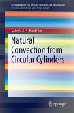Natural Convection from Circular Cylinders