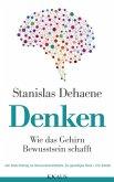 Denken (eBook, ePUB)