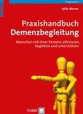 Praxishandbuch Demenzbegleitung (eBook, PDF)