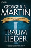 Traumlieder I (eBook, ePUB)