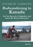 Radwanderung in Kanada (eBook, ePUB)