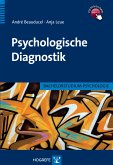 Psychologische Diagnostik (eBook, PDF)