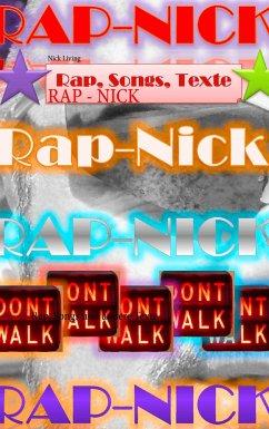 Rap - Nick - Living, Nick