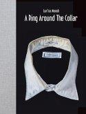 Lun*na Menoh: A Ring Around the Collar