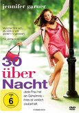 30 über Nacht amaray pink-edition