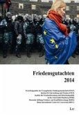 Friedensgutachten 2014