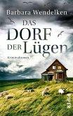 Das Dorf der Lügen / Nola van Heerden & Renke Nordmann Bd.1 (eBook, ePUB)