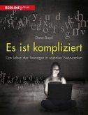 Es ist kompliziert (eBook, ePUB)
