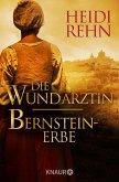Bernsteinerbe / Die Wundärztin Bd.3 (eBook, ePUB)
