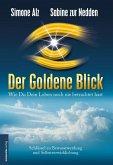 Der Goldene Blick (eBook, ePUB)