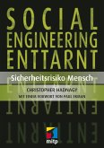 Social Engineering enttarnt