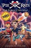 The Forgotten Map
