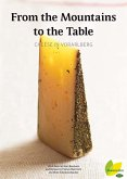From the Mountains to the Table (eBook, ePUB)