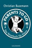 Parents To Go (eBook, ePUB)
