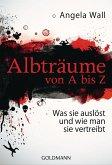 Albträume von A bis Z (eBook, ePUB)